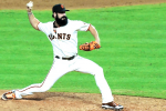 Ex-Giants Closer Brian Wilson Signs with Dodgers