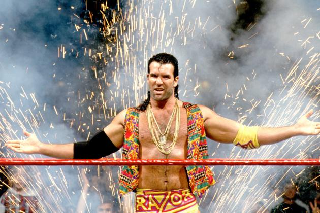 Selecting the Perfect WWE Hall of Fame Class for 2014