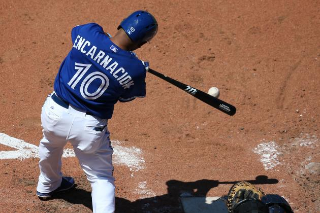 2013 MLB Trade Deadline: Key Moves Texas Rangers Could and Should Make