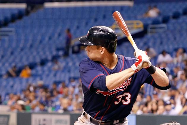 Pirates, Orioles Likely to Pass on Justin Morneau