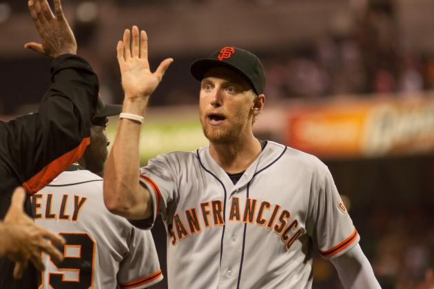 Do World Series Champions Typically Make Big Moves at the Trade Deadline?