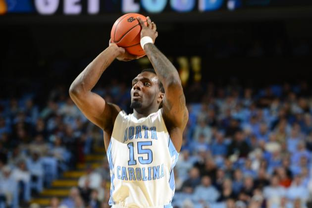 P.J. Hairston Is Headed Down a Very Dangerous Road