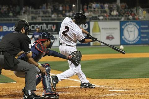 White Sox Baseball: Which Sox Prospect Fans Should Be Most Excited About