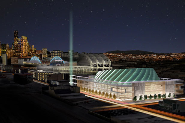 Breaking Down the Obstacles of Potential NHL Expansion to Seattle