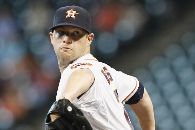 MLB Trade Rumors: Hottest News and Speculation Surrounding the Deadline