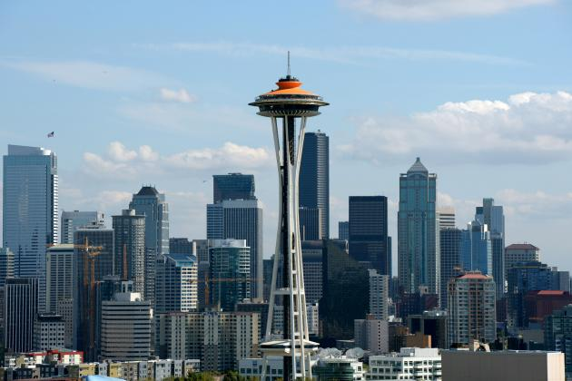NHL Expansion to Seattle: Not so Fast Without an NBA Partner