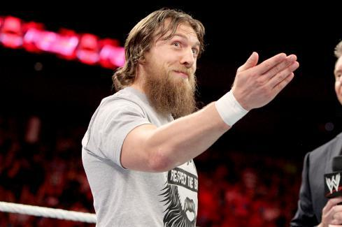 How Daniel Bryan's Popularity Will Facilitate a John Cena Heel Turn