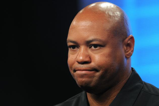 Stanford Cardinal Coach David Shaw Not a Fan of Player Stipends