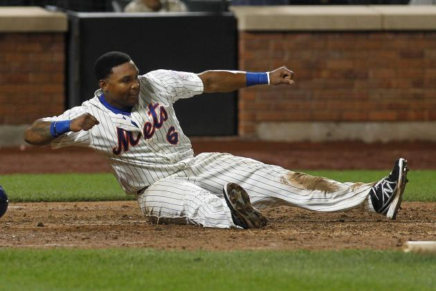 Grading the New York Mets' Trade Deadline Performance