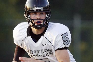 Butch Davis' Son Leaves North Carolina for JUCO