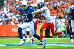 NFL Unveils New Pro Bowl Format...