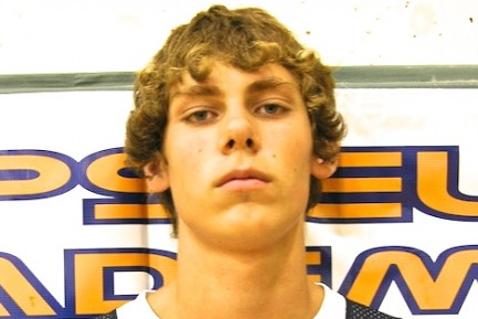 Report: UF Offers Erik Murphy's Younger Brother