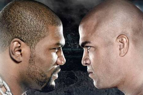 The UFC Main Event Time Forgot: Tito Ortiz, Rampage and Bellator's Great Swerve