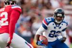 ... Devin Hester Upset Pro Bowl Is Ditching Kick Returns