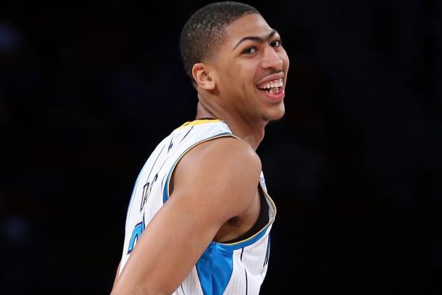Pelicans to Host Heat in Preseason, Face Wizards in Rupp
