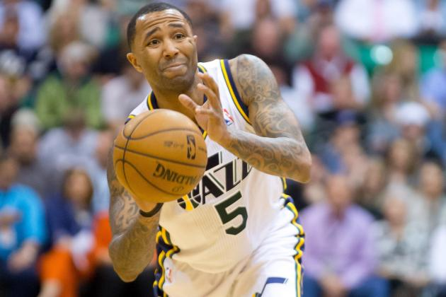 Knicks Rumors: Mo Williams, Beno Udrih and Latest New York Free Agency Chatter