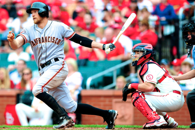 MLB Waiver Wire 2013: Breaking Down Process for Post-Deadline Deals