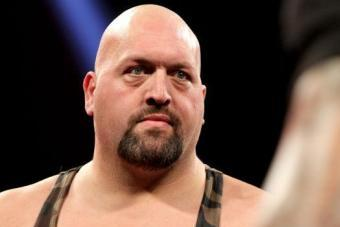 Report: Latest Update on the Big Show