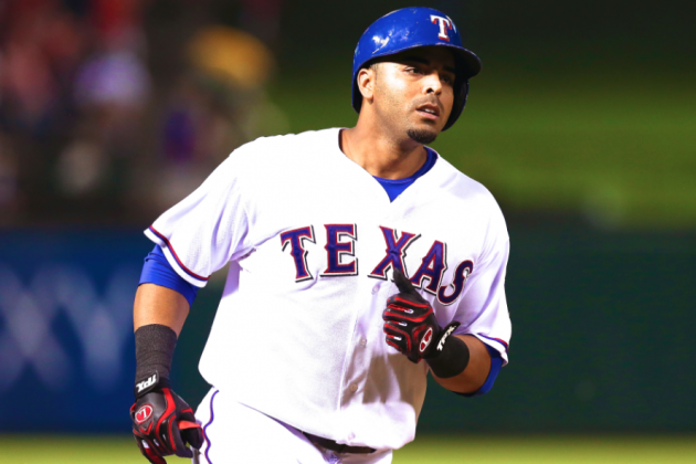 MLB Waiver Wire 2013: Teams That Have Work to Do After Quiet Trade Deadline