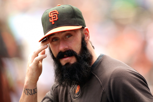 Brian Wilson Leaves Behind a Legacy in San Francisco