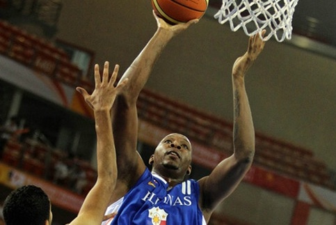 Philippines Basketball Team: Smart Gilas Roster and FIBA Asia 2013 Predictions