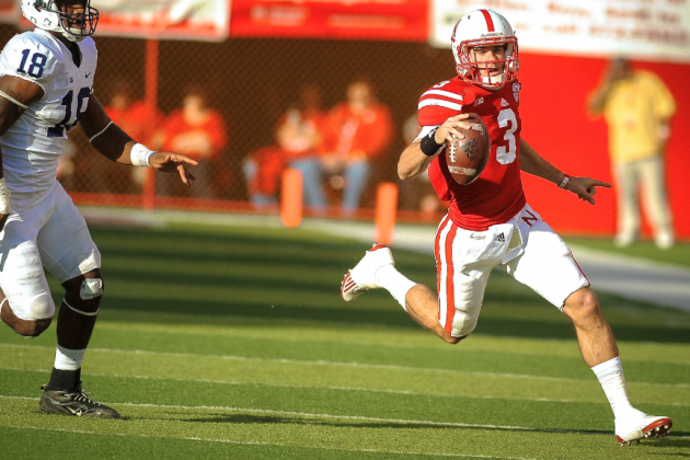 USA Today Preseason Poll 2013: Which Back-of-Pack Teams Can Make a Run to No. 1?