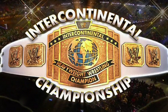 What WWE Must Do to Restore Importance to Non-Main Event Championships