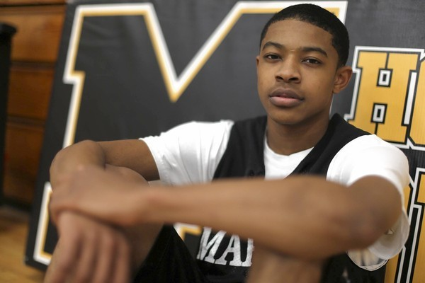 Chicago PG Tyler Ulis Reportedly Hearing from Kentucky