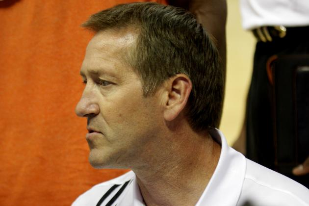 Hornacek Wants Suns to Score over 103 Points Per Game