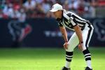 NFL to Use Matrix-Like Technology