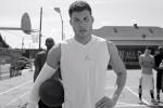 Blake's Hilarious New Jordan Ad