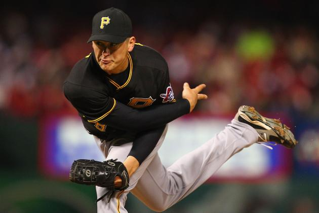 Pirates Activate Pitcher Jared Hughes, Send Vic Black to Indianapolis