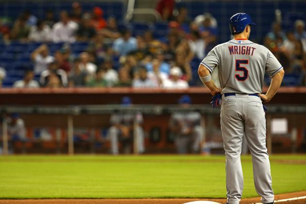 Wright (Hamstring) to Undergo MRI Saturday
