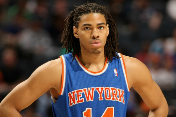 Pacers Forward Chris Copeland Expected at Training Camp After Knee Surgery