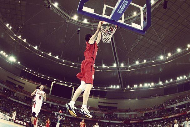 FIBA Asia 2013 Schedule: Most Intriguing 2nd-Round Matchups