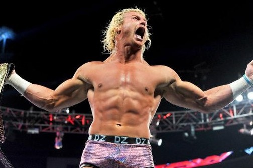 WWE Debate: How Is the Show Off Dolph Ziggler Faring as a Babyface?