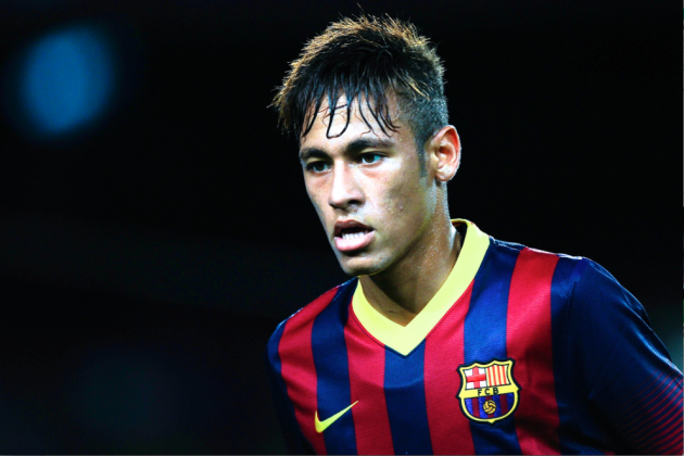 Latest Updates on Neymar's Status Heading into Barcelona's Season