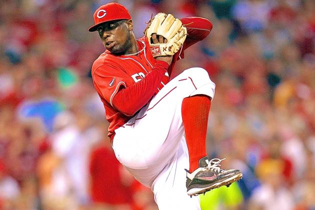 Dontrelle Willis Signs Minor League Deal with Los Angeles Angels