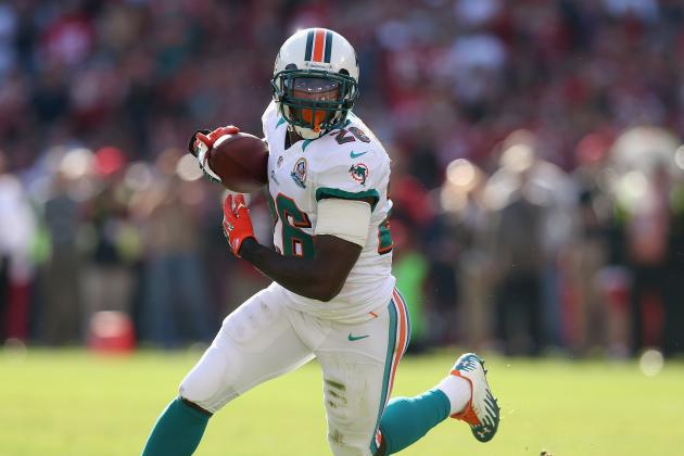 Hall of Fame Game recap: Miami Dolphins
