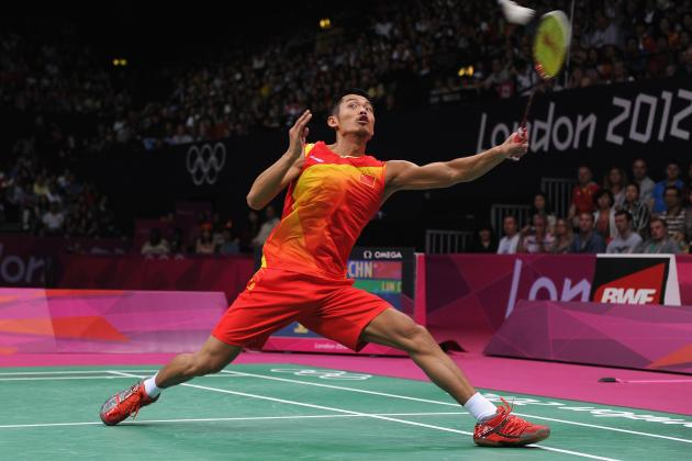 BWF World Championships: Predictions for Every Event