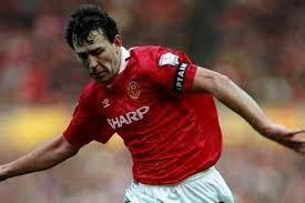 How Would Bryan Robson Fare in a Contemporary Manchester United XI?