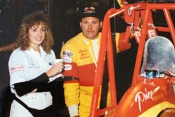 Sprint Car Driver Kramer Williamson Passes Away Following Injuries from Crash