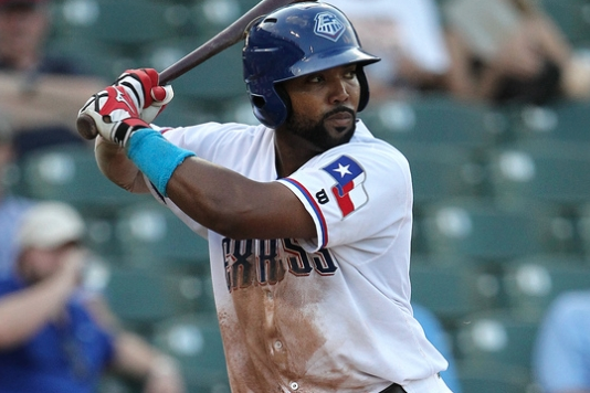 Texas Rangers to Call Up Engel Beltre, Joey Butler for Nelson Cruz