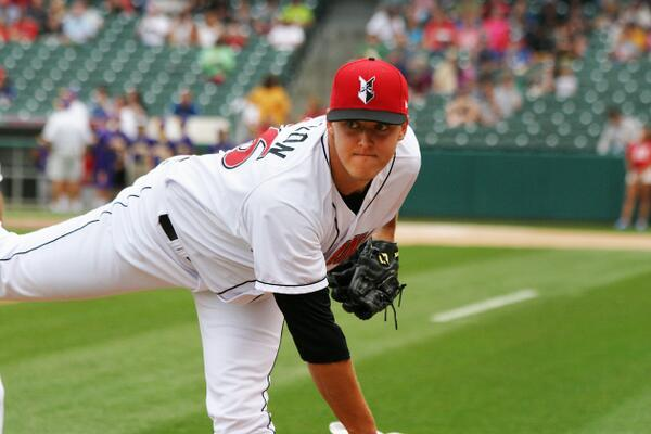 Looking at Jameson Taillon's 1st Triple-A Stint for Pittsburgh Pirates