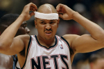 Former NBA All-Star Pleads Guilty to Bizarre Theft Charges