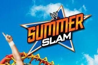 WWE SummerSlam 2013: PPV Extravaganza Must Surprise Fans to Be a Success