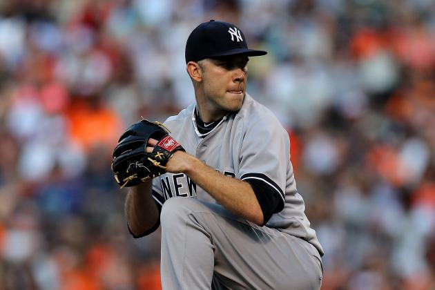 David Phelps to Be Shut Down with New Injury
