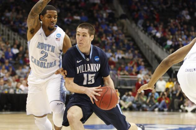 Villanova Basketball: What's to Love and Hate About the 2013-14 Wildcats