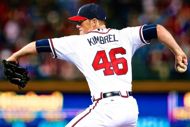 Dissecting the Atlanta Braves' Path to Becoming World Series Favorites