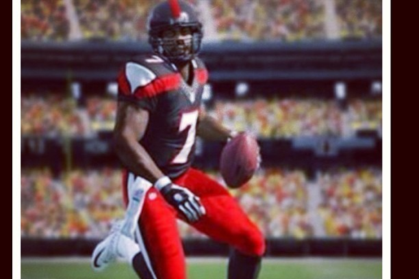Madden 25: Athletes on All-25 Team We Can't Wait to Use in Historic Game